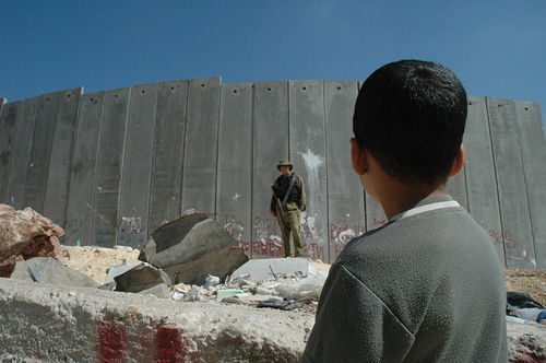 800px-israel-west bank barrier