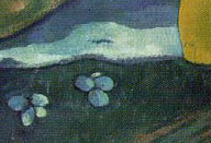 Gauguin_detail