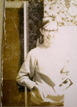 Me1966_3