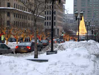 Downtown_dec