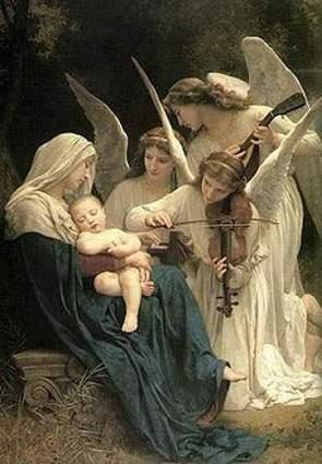 Mary_serenade
