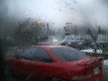 Rainandice