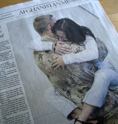 Afghanarticle_2