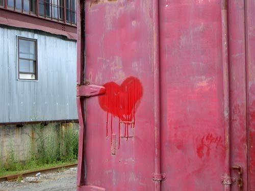 Redbleedingheart
