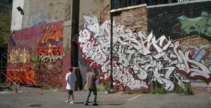 Graffiti1_2