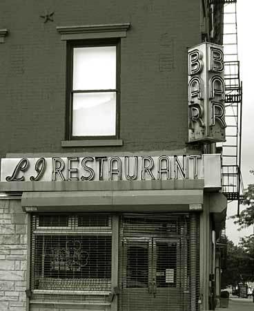 Brooklynbar_2