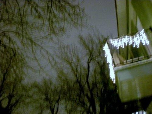 Balcony_christmas_lights