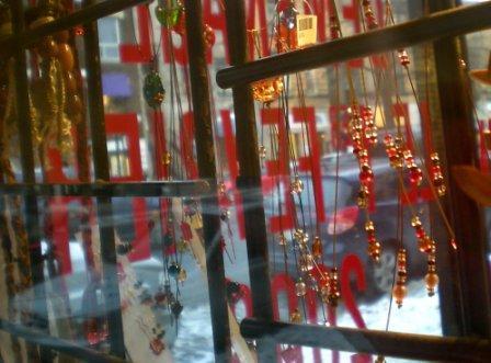 Jewelry_in_window_small