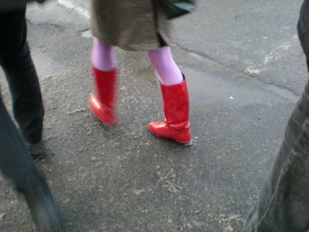 Red_boots