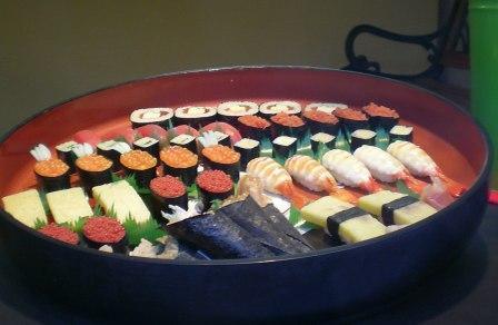 Plastic_sushi