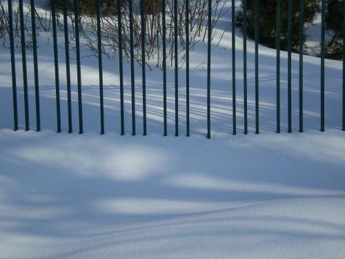 Snow_gate