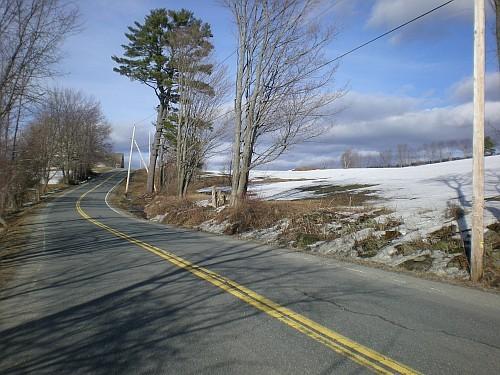 Vermont_spring_08