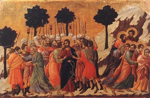 Duccio_taken_prisoner_800px