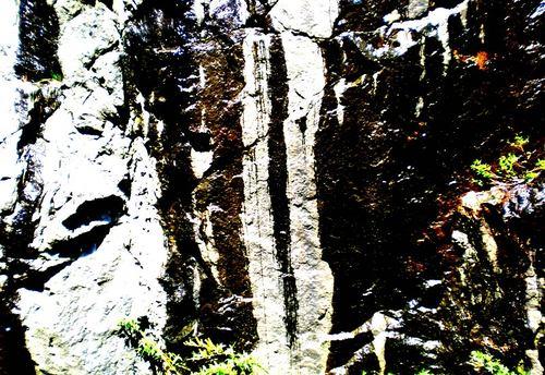 Rockwall_2