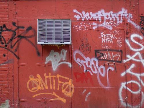 Graffiti_2_2