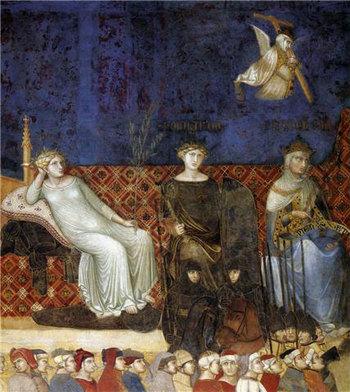 Lorenzetti_2_3
