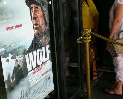 Wff_wolf