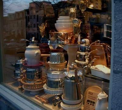Fancyfrenchhousewares
