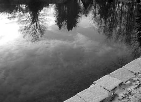 Lake_nov_2