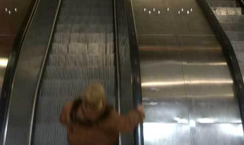 Metro_shiny