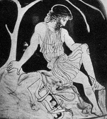 Philoctetes_1